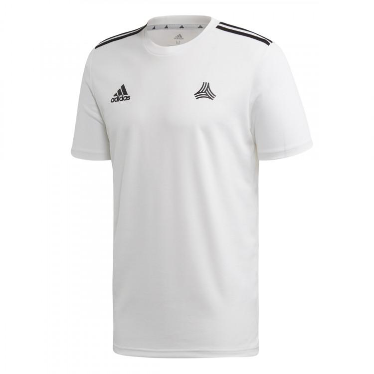 camiseta-adidas-tango-mw-white-0.jpg
