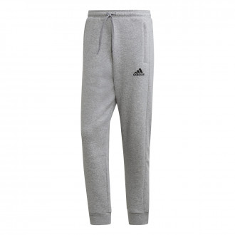 Calças adidas Tango Joggers Medium grey heather