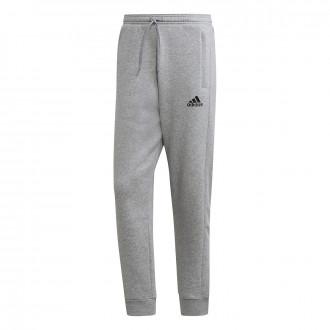 Pantalon adidas Tango Joggers Medium grey heather