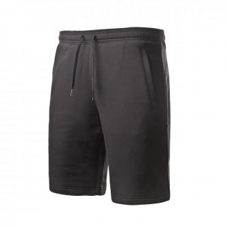 Pantalón corto adidas Tango SWT Black