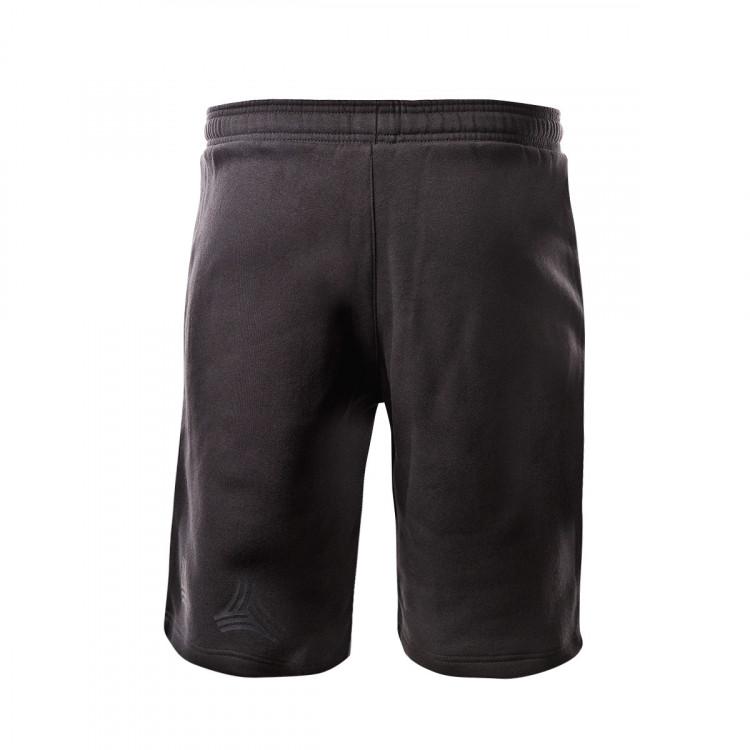 pantalon-corto-adidas-tango-swt-black-1.jpg