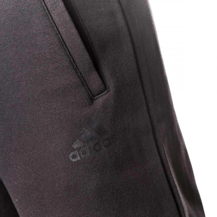 pantalon-corto-adidas-tango-swt-black-2.jpg