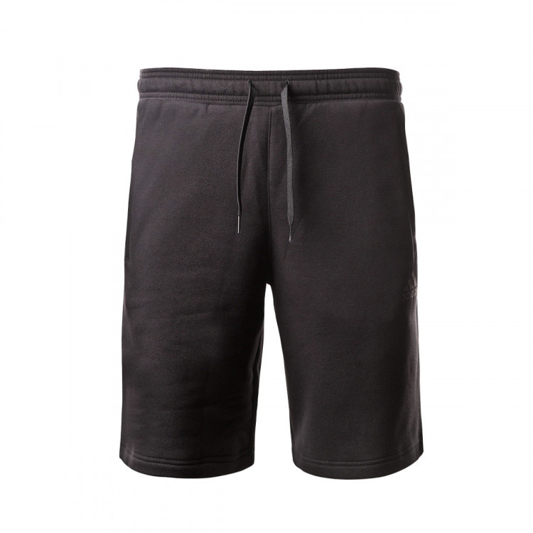 pantalon-corto-adidas-tango-swt-black-3.jpg