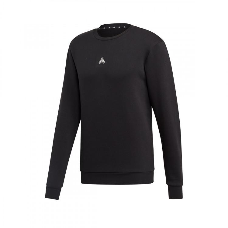 camiseta-adidas-tango-crew-black-0.jpg