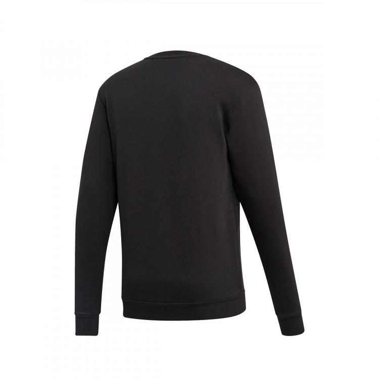 camiseta-adidas-tango-crew-black-1.jpg