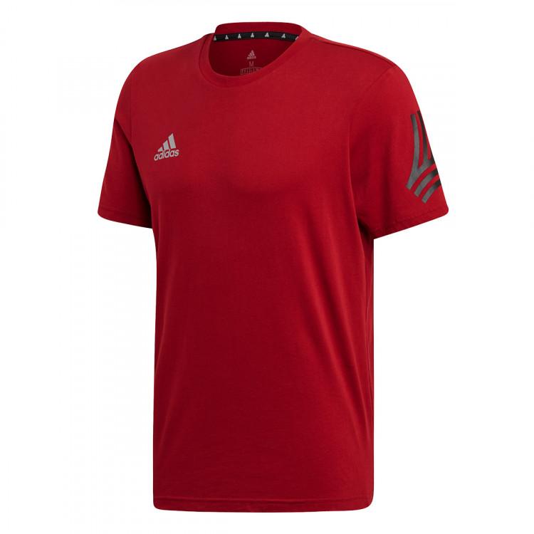 camiseta-adidas-tango-logo-active-maroon-0.jpg