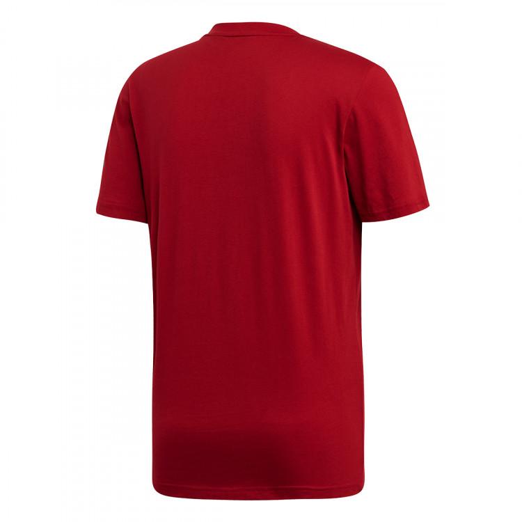 camiseta-adidas-tango-logo-active-maroon-1.jpg