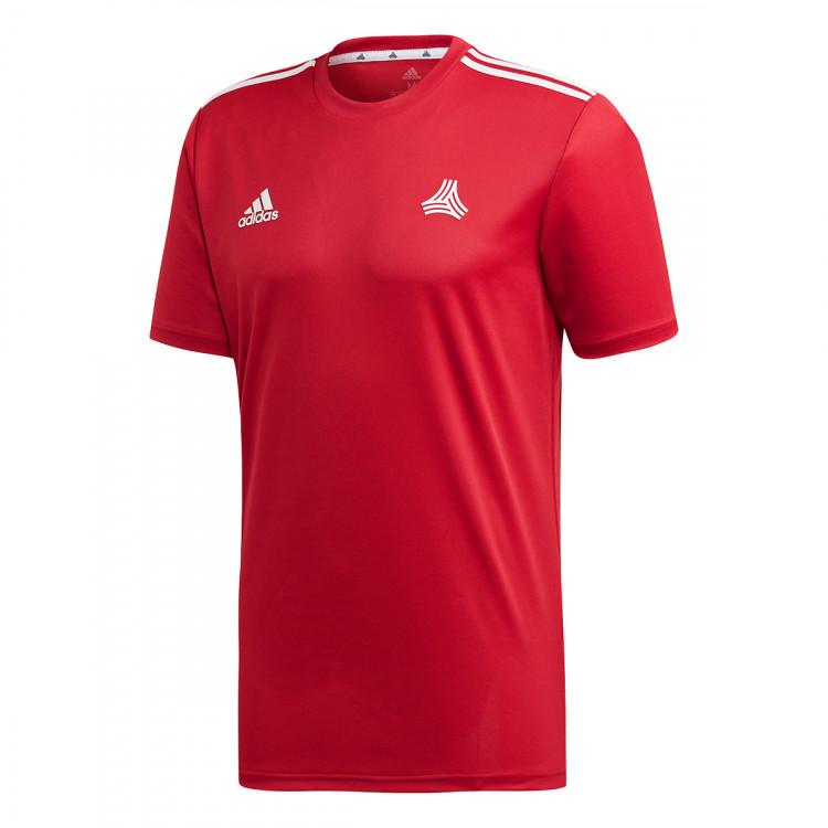 camiseta-adidas-tango-mw-active-maroon-0.jpg