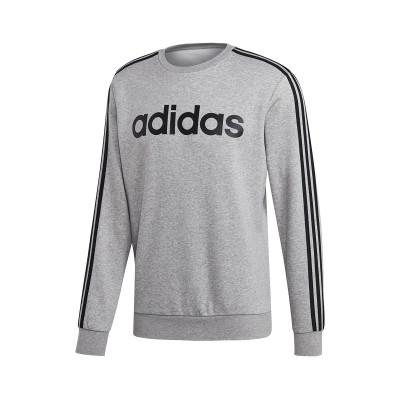 camiseta-adidas-essentials-3s-crew-grey-0.jpg