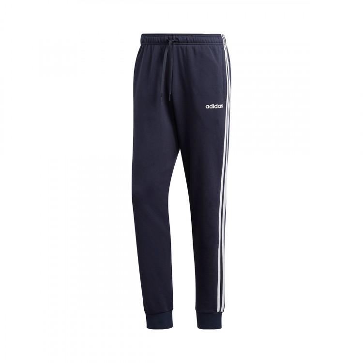 pantalon-largo-adidas-essentials-3s-tapered-ink-0.jpg