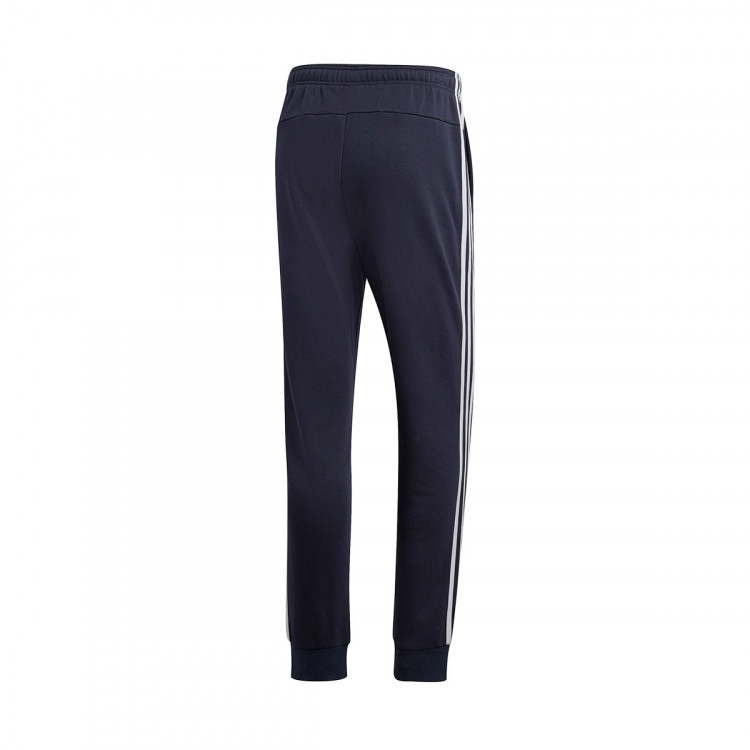 pantalon-largo-adidas-essentials-3s-tapered-ink-1.jpg