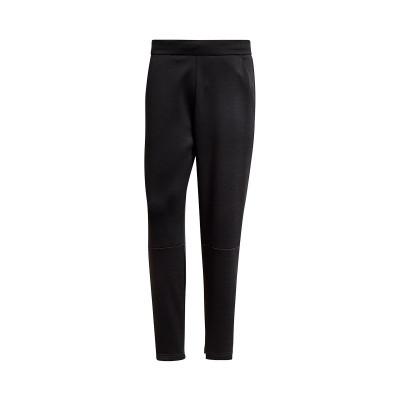 pantalon-largo-adidas-zne-tapered-black-0.jpg
