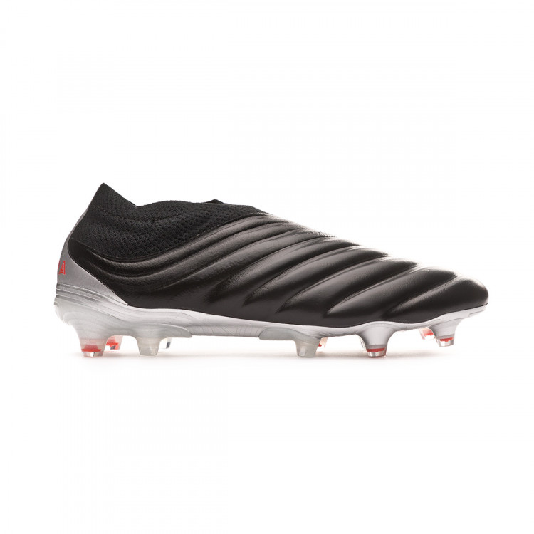 bota-adidas-copa-19-fg-core-black-hi-red-silver-metallic-1.jpg