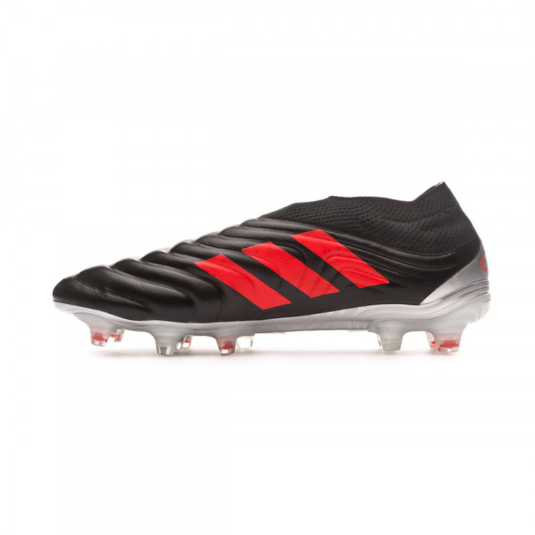 bota-adidas-copa-19-fg-core-black-hi-red-silver-metallic-2.jpg