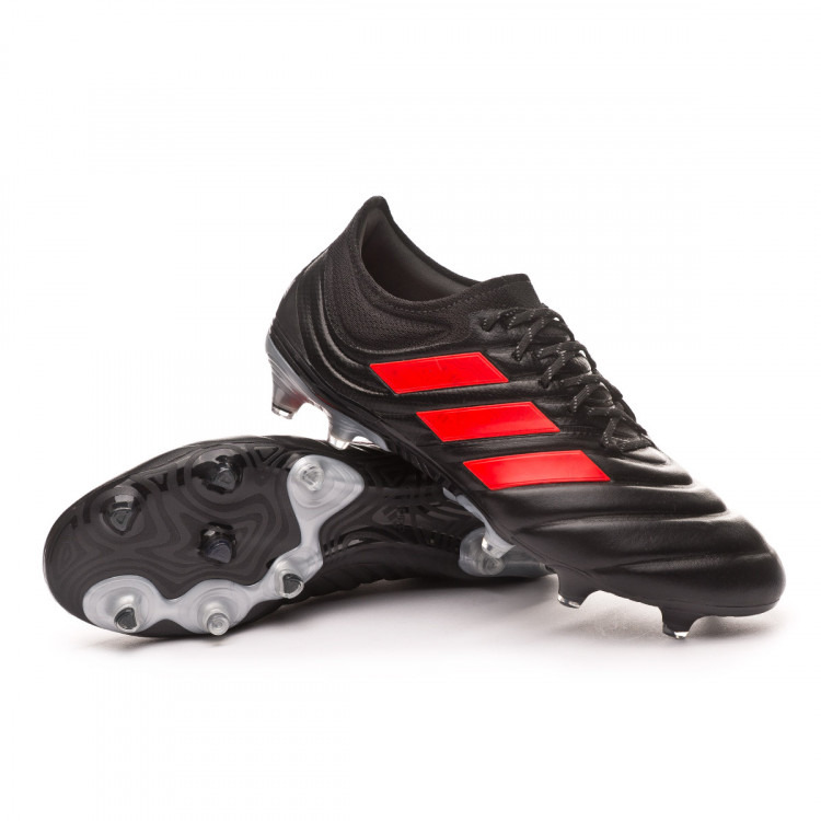 bota-adidas-copa-19.1-fg-core-black-hi-red-silver-metallic-0.jpg