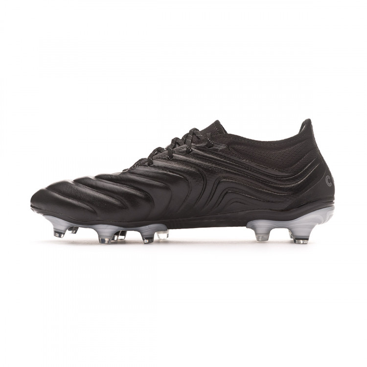 bota-adidas-copa-19.1-fg-core-black-hi-red-silver-metallic-2.jpg
