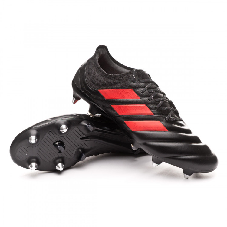 bota-adidas-copa-19.1-sg-core-black-hi-red-silver-metallic-0.jpg