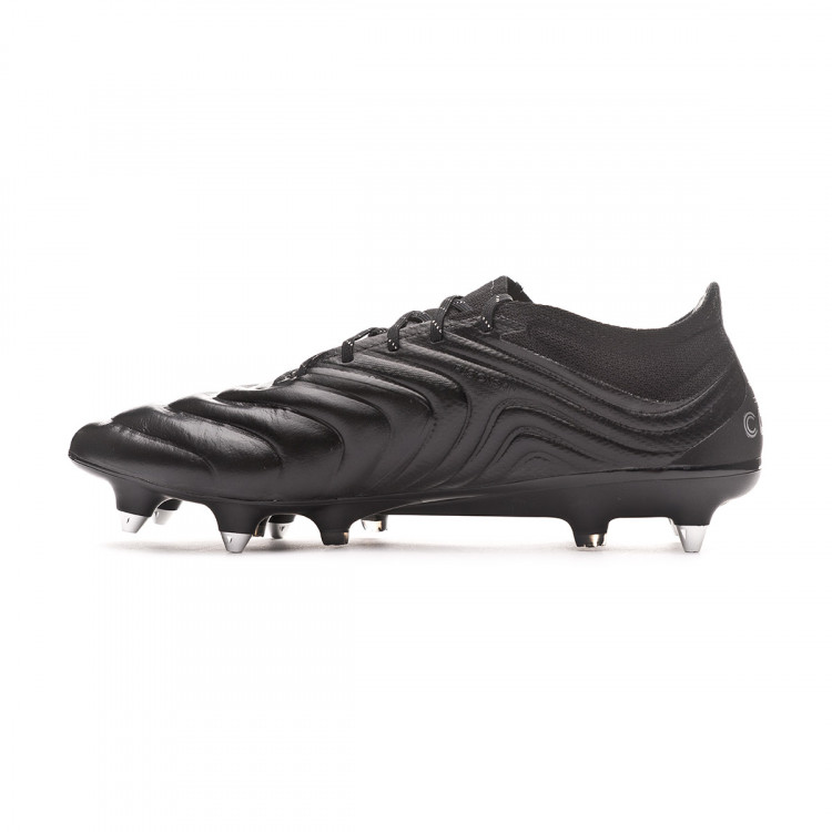 bota-adidas-copa-19.1-sg-core-black-hi-red-silver-metallic-2.jpg