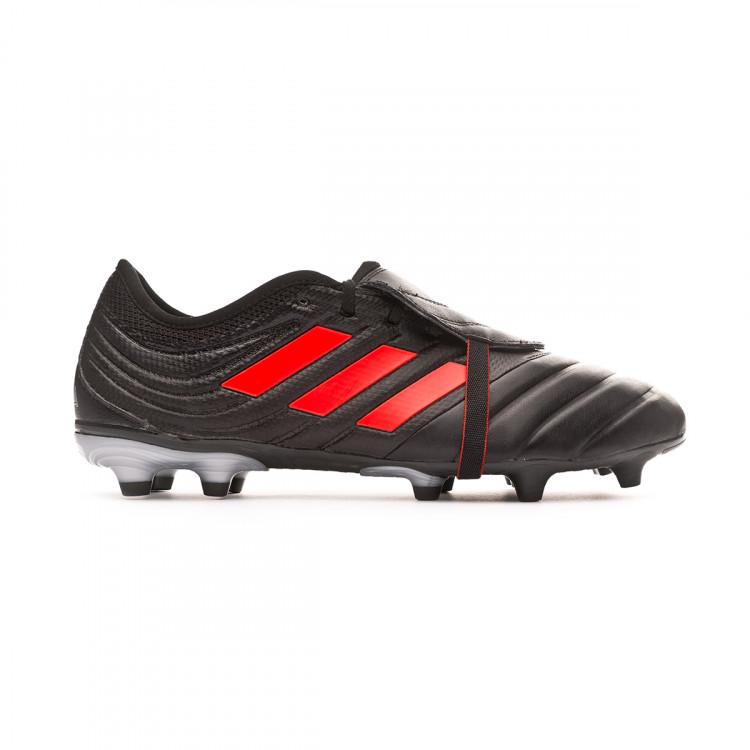 bota-adidas-copa-gloro-19.2-fg-solar-yellow-core-black-1.jpg