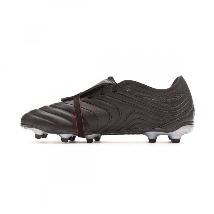 bota-adidas-copa-gloro-19.2-fg-solar-yellow-core-black-2.jpg