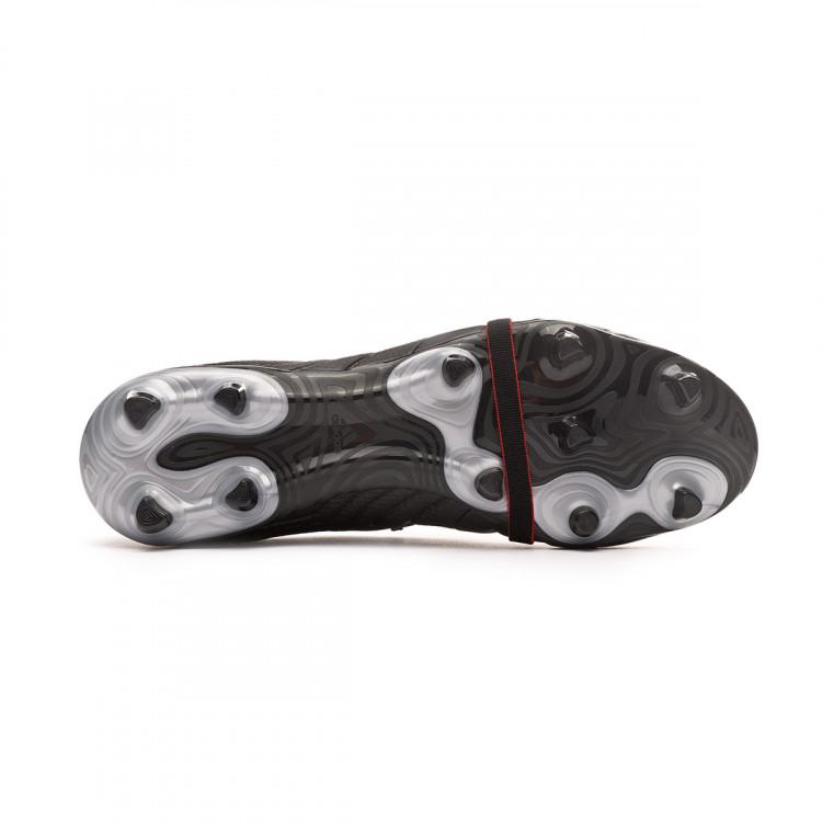 bota-adidas-copa-gloro-19.2-fg-solar-yellow-core-black-3.jpg