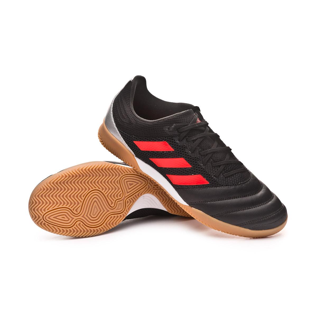 Chaussure de futsal adidas Copa 19.3 IN Sala