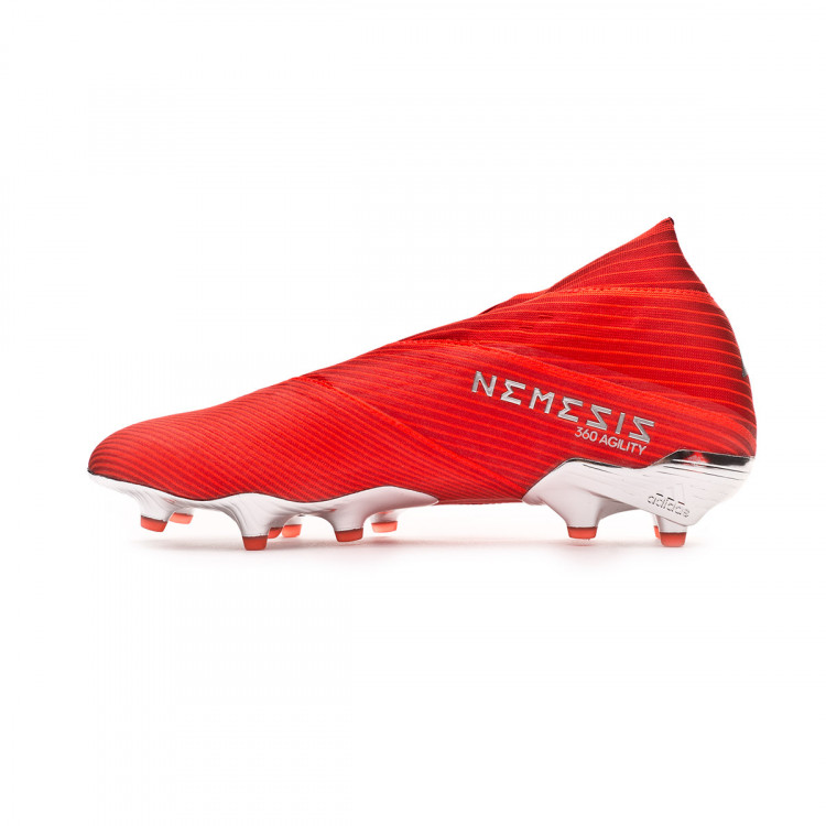 bota-adidas-nemeziz-19-fg-active-red-silver-metallic-solar-red-2.jpg