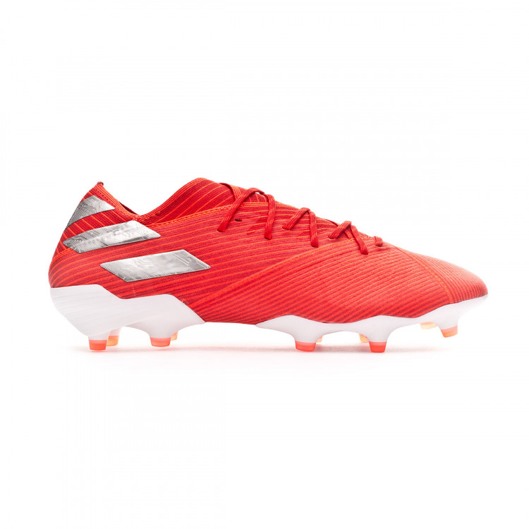 bota-adidas-nemeziz-19.1-fg-active-red-silver-metallic-solar-red-1.jpg