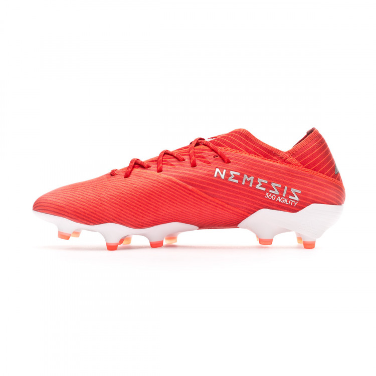 bota-adidas-nemeziz-19.1-fg-active-red-silver-metallic-solar-red-2.jpg
