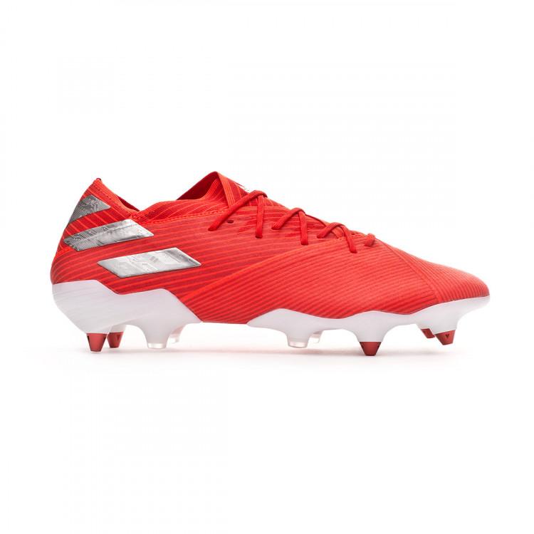 bota-adidas-nemeziz-19.1-sg-active-red-silver-metallic-solar-red-1.jpg