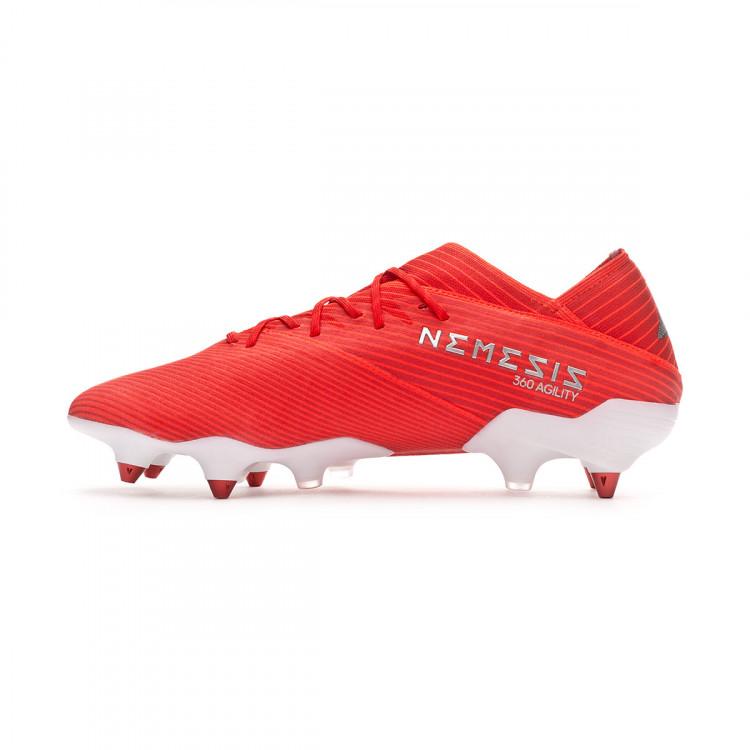 bota-adidas-nemeziz-19.1-sg-active-red-silver-metallic-solar-red-2.jpg