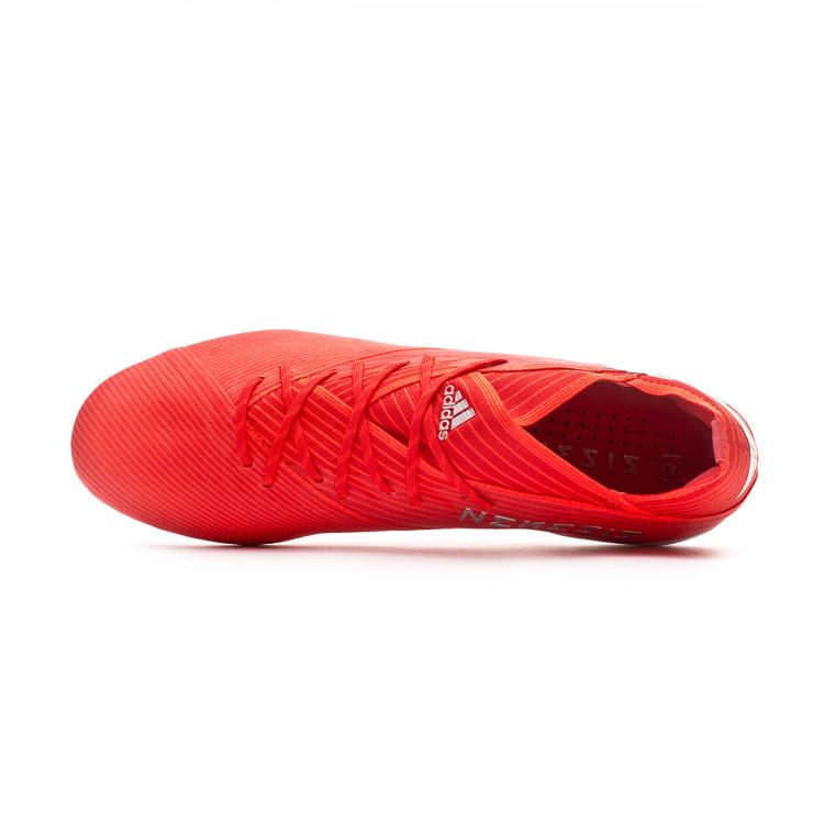 bota-adidas-nemeziz-19.1-sg-active-red-silver-metallic-solar-red-4.jpg
