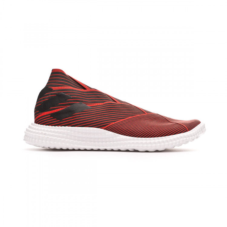 zapatilla-adidas-nemeziz-19.1-tr-core-black-active-red-1.jpg