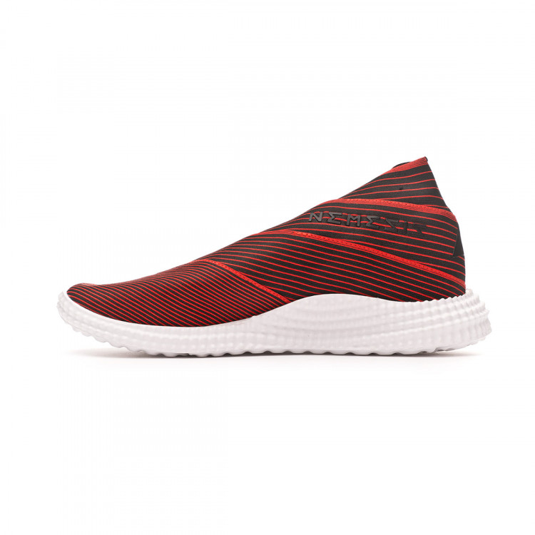 zapatilla-adidas-nemeziz-19.1-tr-core-black-active-red-2.jpg