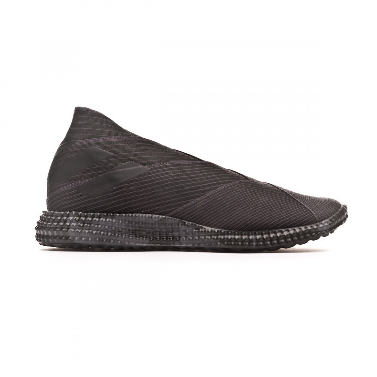 zapatilla-adidas-nemeziz-19.1-tr-core-black-gold-metallic-1.jpg