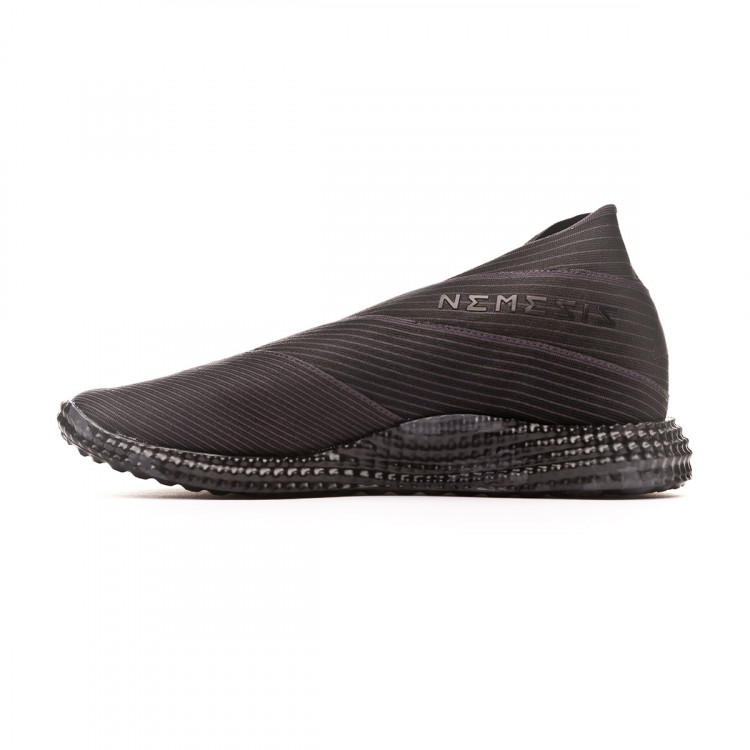 zapatilla-adidas-nemeziz-19.1-tr-core-black-gold-metallic-2.jpg