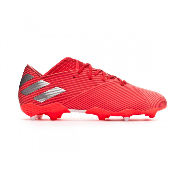 bota-adidas-nemeziz-19.2-fg-active-red-silver-metallic-solar-red-1.jpg