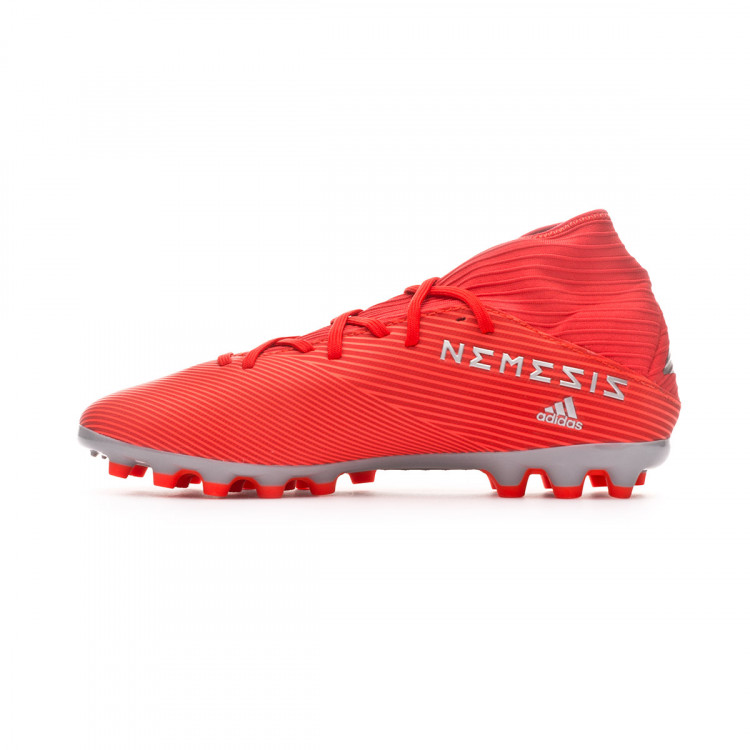 bota-adidas-nemeziz-19.3-ag-active-red-silver-metallic-solar-red-2.jpg