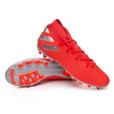 bota-adidas-nemeziz-19.3-ag-active-red-silver-metallic-solar-red-0.jpg