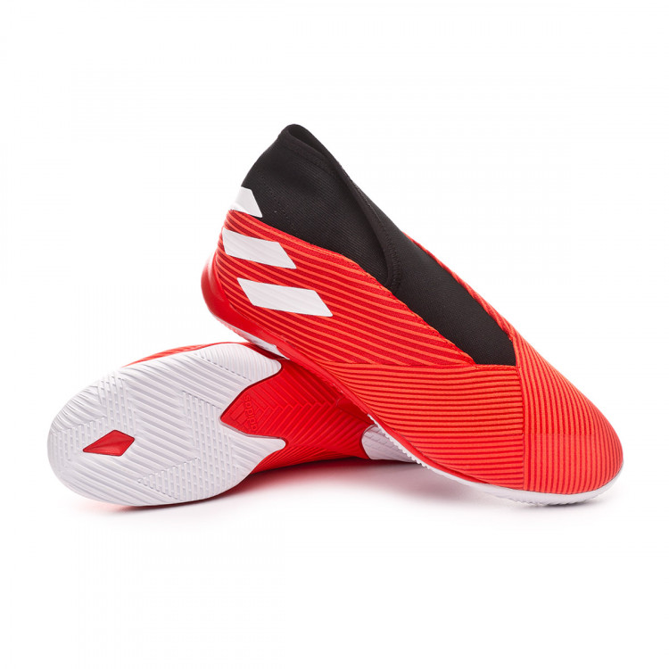 Futsal Boot adidas Nemeziz 19.3