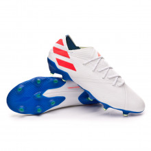 new style d14a9 c2b15 Scarpe adidas Nemeziz Messi 19.1 FG