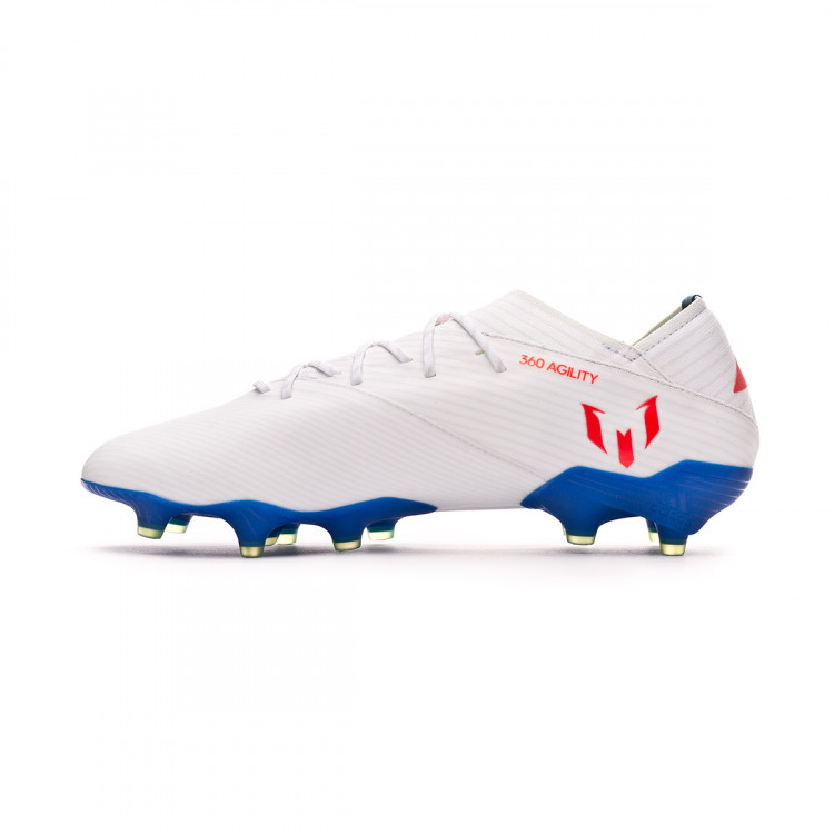 bota-adidas-nemeziz-messi-19.1-fg-white-solar-red-football-blue-2.jpg