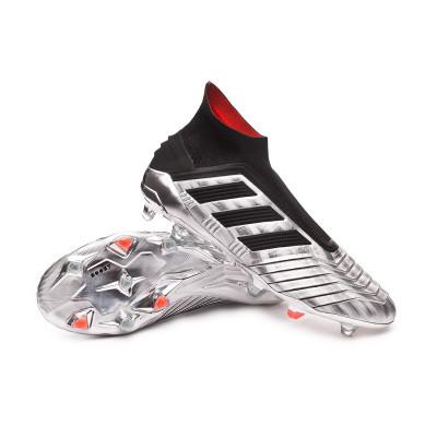 bota-adidas-predator-19-fg-silver-metallic-core-black-hi-red-0.jpg