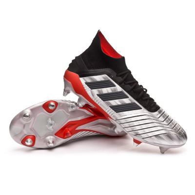 bota-adidas-predator-19.1-sg-silver-metallic-core-black-hi-red-0.jpg