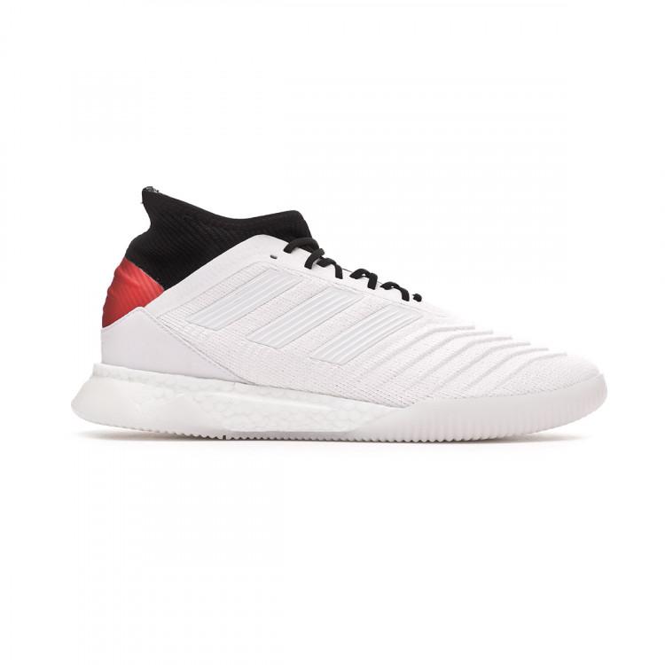 zapatilla-adidas-predator-19.1-tr-white-hi-res-red-1.jpg