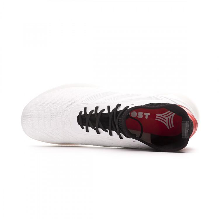 zapatilla-adidas-predator-19.1-tr-white-hi-res-red-4.jpg