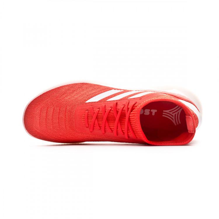 zapatilla-adidas-predator-19.1-tr-hi-res-red-white-silver-metallic-4.jpg