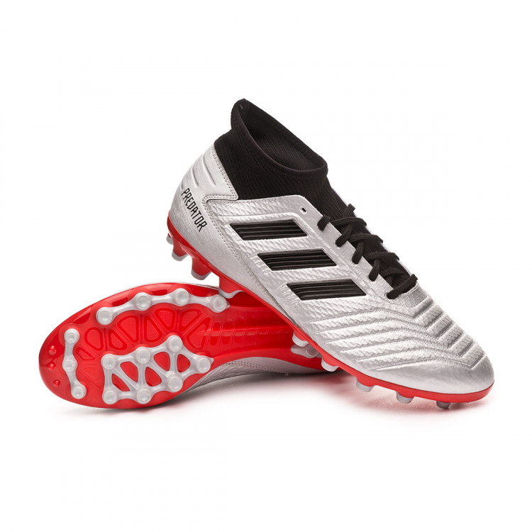 bota-adidas-predator-19.3-ag-silver-metallic-core-black-hi-red-red-0.jpg