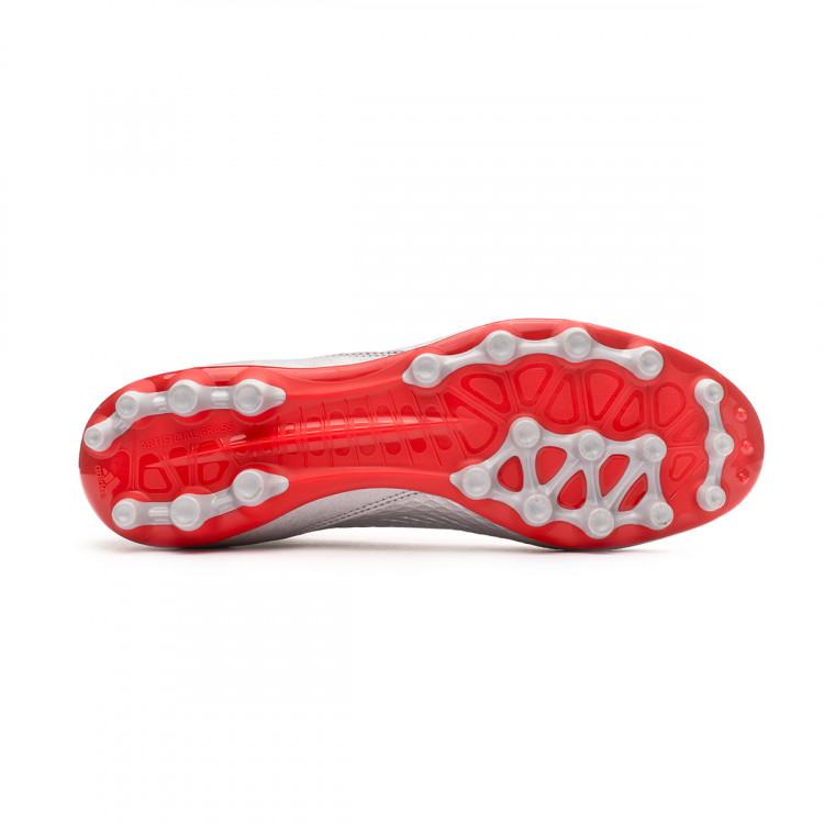 bota-adidas-predator-19.3-ag-silver-metallic-core-black-hi-red-red-3.jpg