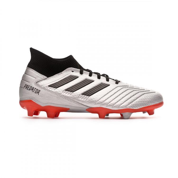 bota-adidas-predator-19.3-fg-silver-metallic-core-black-hi-red-red-1.jpg